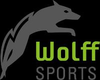 wolff-sports.de